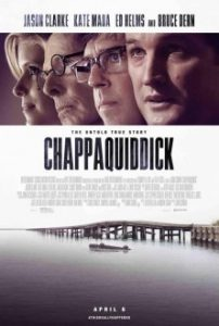 https://loadtv.info/chappaquiddick-2017/